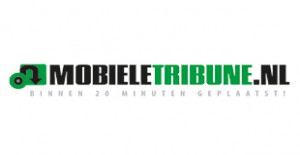 Mobieletribune