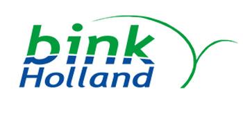 logo_binkholland.jpg
