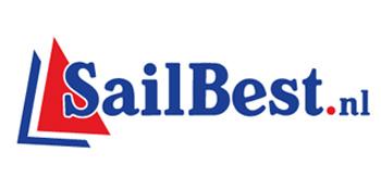 logo_sailbest.jpg