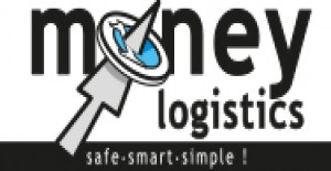 Money logistics cashmanagement